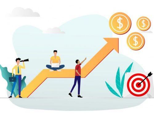 Nowe trendy w zarządzaniu sprzedażą mobilną. Część I